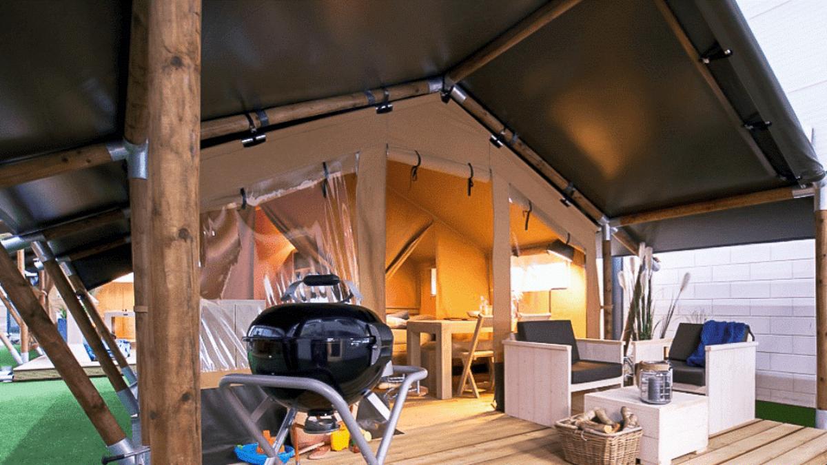 Safari-Tents-Highfield-Holidays