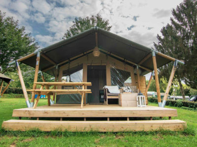 Safari-Tents-Highfield-Holidays