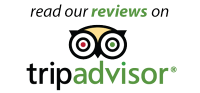 Tralee Bay Holidays Tripadvisor Reviews